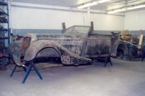 large_horch00