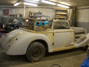 large_horch17