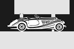 Компания «Коллекционные Автомобили»