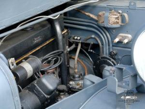 BMW 325 1937 года