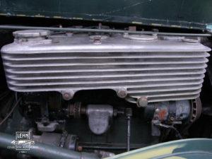 Latil M7 T1 1939 года - в деталях