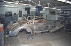 large_horch10