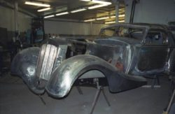 large_horch12