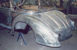 large_horch13